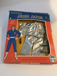 Vintage-Mego-Johnnie-Jackson-Rescue-Squad-Outfit-Boxed