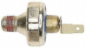 PS15-Standard-Engine-Oil-Pressure-Sender-With-Light-loc5