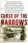 Curse of the Narrows by Laura M. MacDonald (2005, Hardcover)