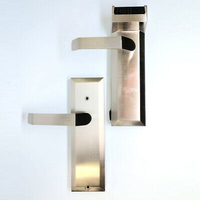 RIGHT HAND DOOR TimeLox 2300 Guest Room Hotel Locks