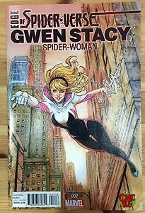 GHOST-SPIDER-1-Spider-Gwen-1st-Appearance-Edge-of-Spider-Verse-2-Store-Variant
