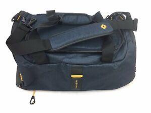 Samsonite-Paradiver-Light-Duffle-Bag-51cm-Jeans-Blue-RRP-85-New