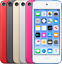 Apple-iPod-Touch-1st-2nd-3rd-4th-5th-6th-7th-Generation-From-8GB-256GB miniatuur 14