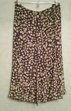 Hearts Of Palm skirt size 14
