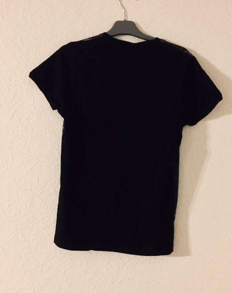 T shirt, ESBN, str. 36 – dba.dk – Køb og Salg af Nyt og Brugt