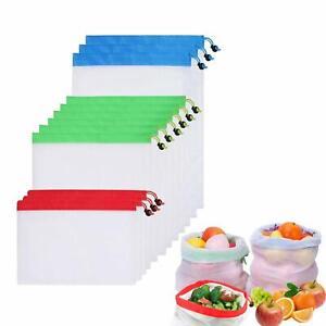 Estefanlo-Premium-Reusable-Produce-Bags-12-Pack-Washable-Mesh-Produce-Bags-Eco