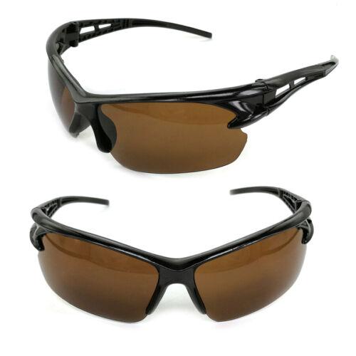 Sun Glasses Sunglasses UV400 Goggle Cycling Fishing  Lens Cool Eyewear Outdoor