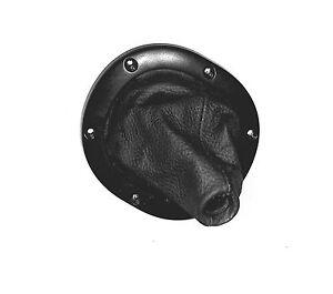 Details about Logitech g27 shifters house leather leather house part- show  original title