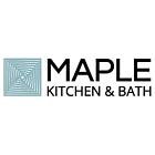 maplekitchensandbathrooms