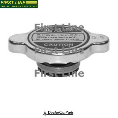 Radiator Cap for NISSAN PATROL 2.8 3.2 79-00 CHOICE1//2 L28 RD28T RD28Ti SD33 FL