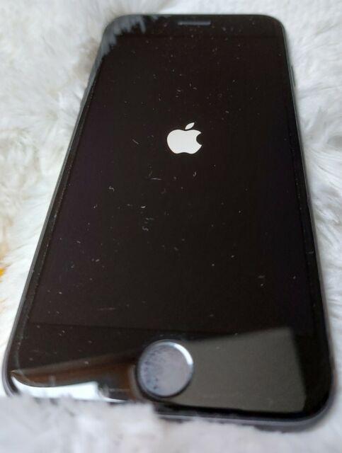 """Apple iPhone 8 64go Gris Sidéral Téléphones mobiles 4.7"""""""" Débloqué IOS"""