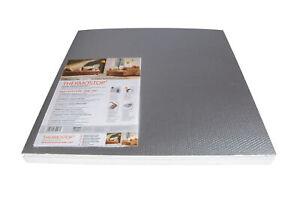 1-qm-Isolierplatten-mit-Alufolie-Wand-Isolierung-50x50-cm-THERMO-STOP-4