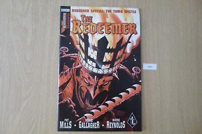 Affidabile Gw Warhammer Mensile-issue 22 1999 Ref:1409-mostra Il Titolo Originale Per Spedizioni Veloci