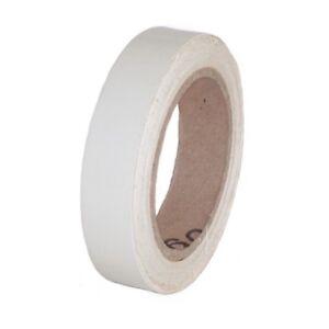 Phosphorus-Band-620-25-Band-Luminescent-Marking-Tape-Buhnenbedarf
