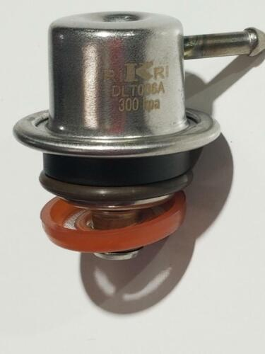 GEELY CK Sensor Regulador Combustible