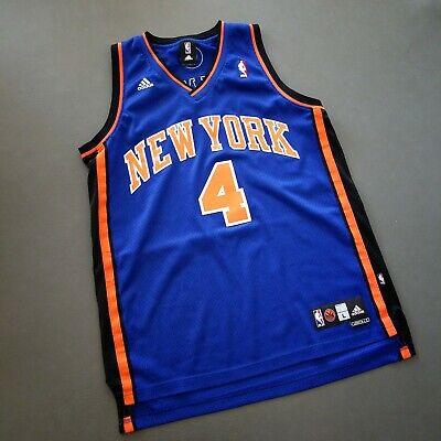 cheap nate robinson jersey