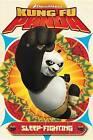 Kung Fu Panda: Vol. 2 by Simon Furman (Paperback, 2016)