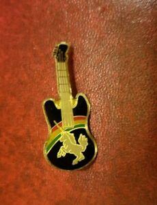 Pins-Guitarra-1228