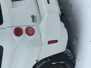 Chevy HHR