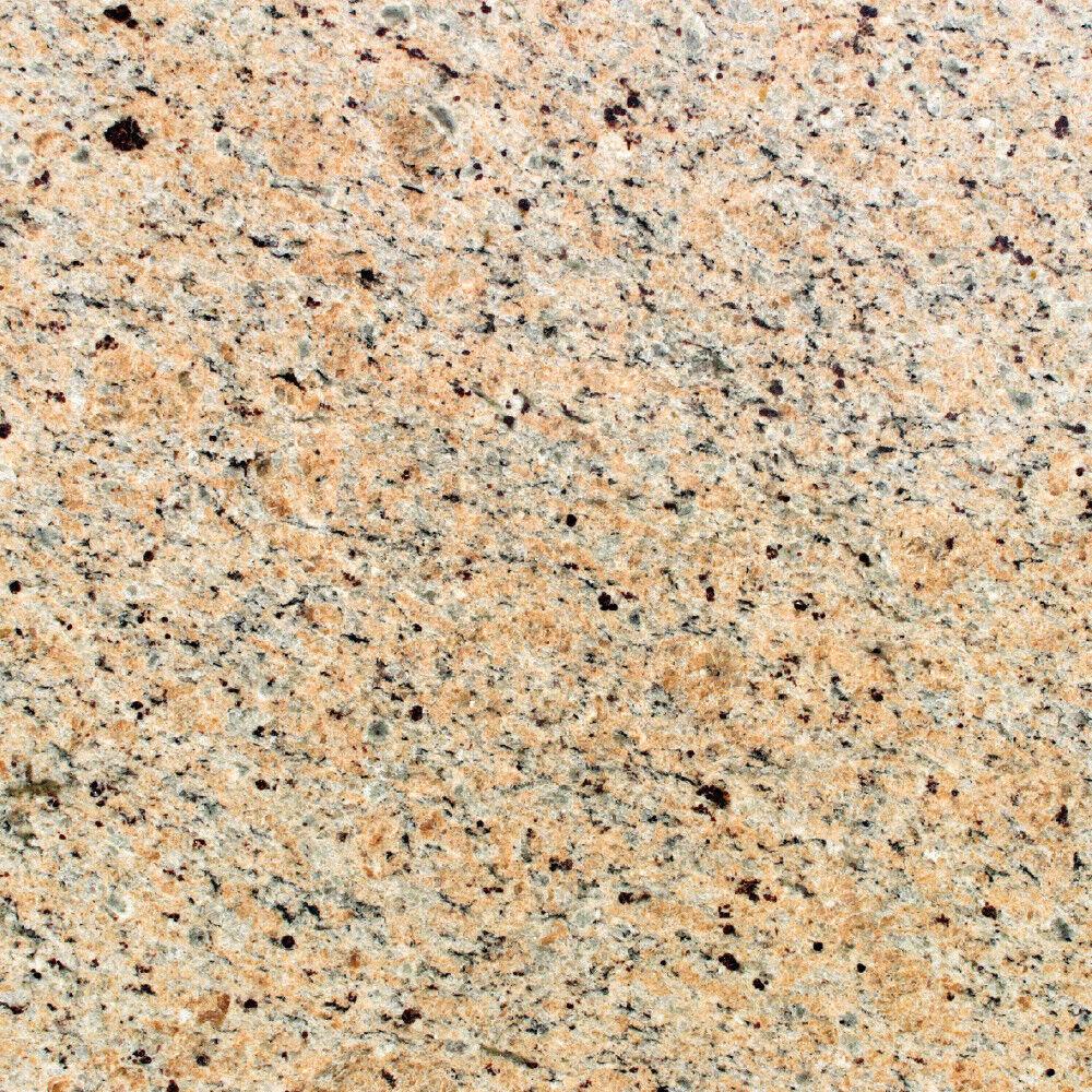 Fliesenaufkleber     Dekor Granit Braun   alle Größen   günstige Staffelpreise | Primäre Qualität  6e6e95
