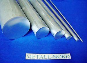 Alu-AlCuMgPb-AW-2007-5-200mm-Laenge-waehlbar-Aluminium-Scheibe-Rund-Ronde-round