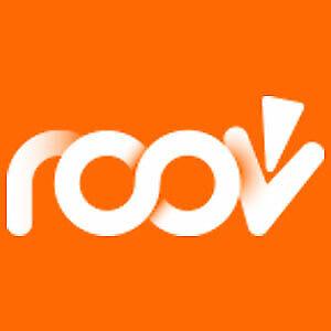 Roovit