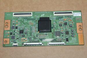 LCD-TV-T-CON-LVDS-15YA2FU13TSTLTG2-V0-1-FOR-PANASONIC-TX-55CX802B