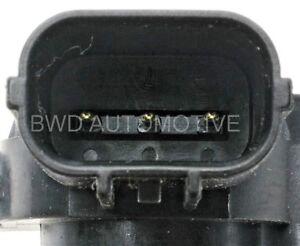 Fuel Pump Driver Module Dorman 601-005 fits Ford  Jaguar  Mercury