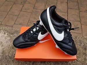 4d49c1901659 Image is loading Nike-Premier-SG-Football-Boots-UK7-5-Mens-