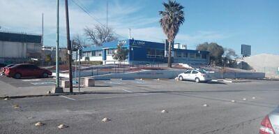 Local Renta en San Felipe Chihuahua