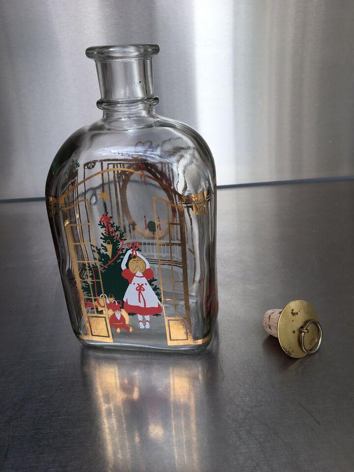 Flasker, Holmegaard