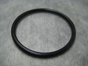 Distributor-O-Ring-Seal-for-Nissan-Sentra-1-6-Made-in-Japan-Ships-Fast