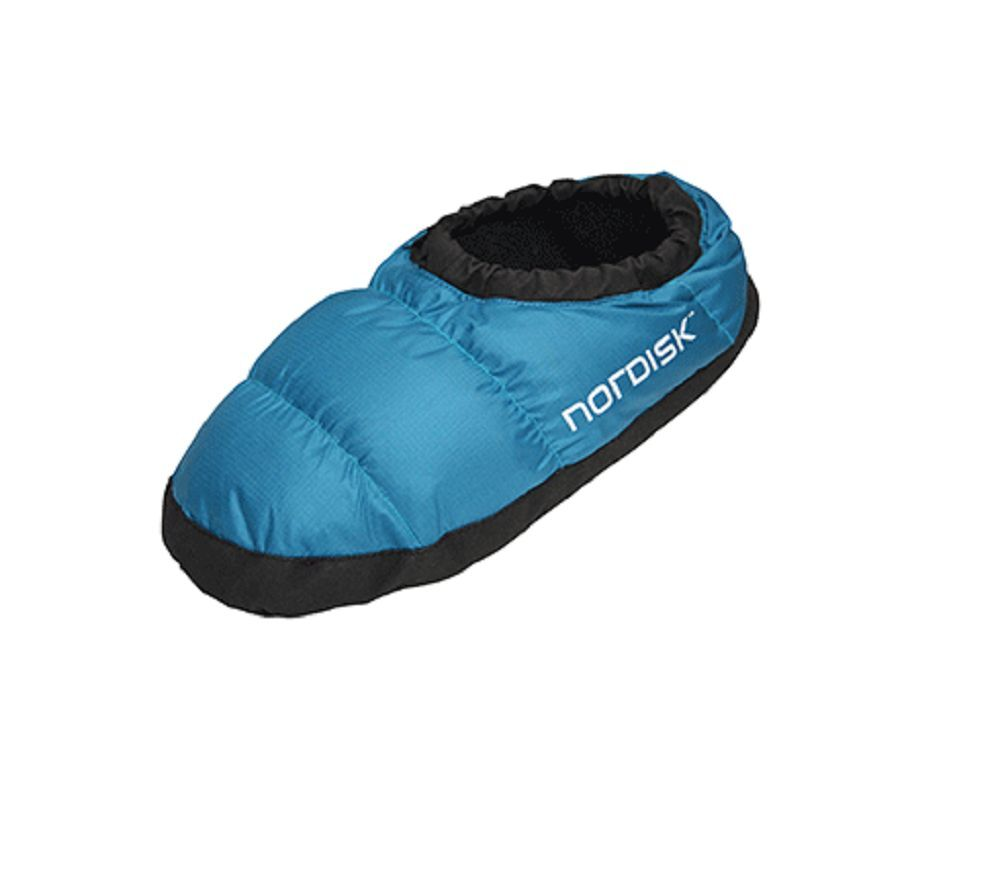 Man's/Woman's Nordisk Mos Down Shoe Slippers Great variety affordable Sales Italy At an affordable variety price 125e6b