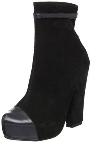 in Friis Gr 36 Company pelle Women Fashion Dianna Boots a64Xw6qgz