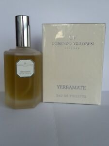 Lorenzo-Villoresi-034-Yerbamate-034-100ml-Eau-de-Toilette-Spray