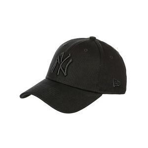 NEW ERA New Black New York Yankees Cap Classic 39Thirty Yankees Cap ... 85cbb9bac7ab