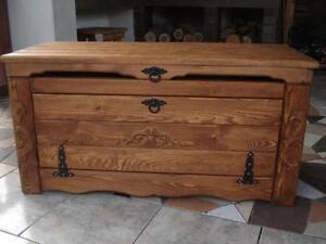 Image is loading Wooden-Shoe-Box-Cupboard-Cabinet-Rack-Hallway-Pine- & Wooden Shoe Box Cupboard Cabinet Rack Hallway Pine Storage Seating ...