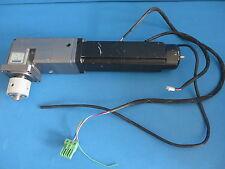 Mcg 2282 Mtbe4493 Servo Motor With Bayside Rx60 010 Right Angle Gearhead Config2