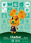 CARTRIDGE-SIZE-Custom-NFC-Amiibo-Card-for-Animal-Crossing-TOP-72-VILLAGERS miniatuur 75