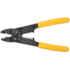 Ideal 30 428 Combo Crimpstrip Tool