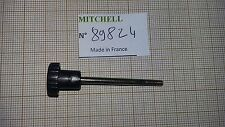 BOUCHON MANIVELLE MOULINET MITCHELL TURBOSPIN 10 HANDLE KNOB REEL PART 89824