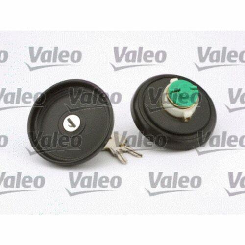 Verschluß Kraftstoffbehälter VALEO 247548