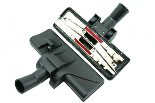 Kombidüse umschaltbar 35mm passend für Miele S5 EcoLine HEPA eco