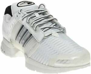 adidas-CLIMA-COOL-1-Casual-Tennis-Shoes-White-Mens
