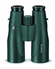 Swarovski 15x56 SLC Binoculars Top end quality Binoculars with warranty card