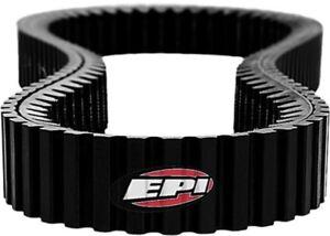 EPI-Severe-Duty-Drive-Belt-Can-Am-Maverick-X3-Defender-2016-2019