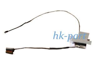 Original-para-Lenovo-ThinkPad-X220t-X220-X230t-Tablet-Lcd-Cable-FRU-P-N-04W1775