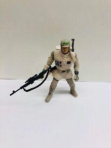 Star-Wars-TSC-ESB-Saga-Collection-Hoth-Rebel-Trooper-Hasbro-3-75-039-039-1-Piece-A1