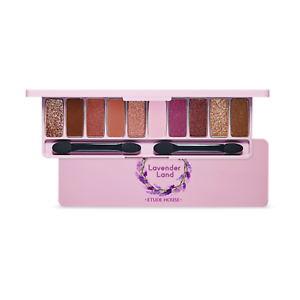 Etude-House-NEW-Play-Color-Eyes-Lavender-Land-0-9g-x-10-Korea-Cosmetic