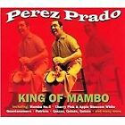 Pérez Prado - King of Mambo [Collector's Choice] (2013)